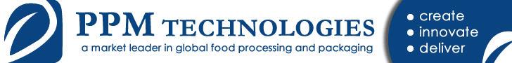 PPM Technologies