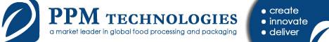 PPMTech-SummitHome