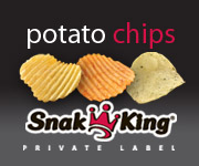 Snak King Private Label_P