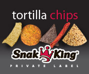Snak King Private Label_T