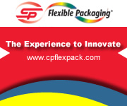 CP Flexible Pack_HTA4
