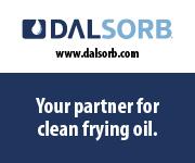 Dalsorb_OilPurifAdd_TA
