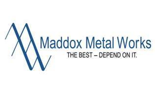 Maddox Metal Works