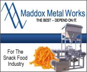 Maddox-SimrSoakSys_TA1_14
