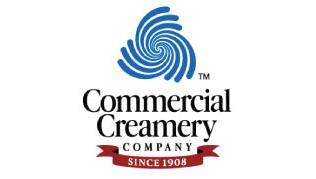 Commercial Creamery