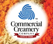 CommCreamery_CheesPowd_T1