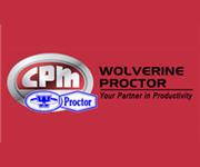 CPMWolvProctor_HS_TA5