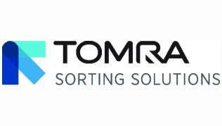 TOMRA Sorting Solutions