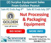 GoldenNut_HS_TA5_July2016