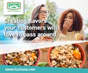 Fuchs2018_Spices_T5