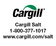CargillSalt_Salts_T1
