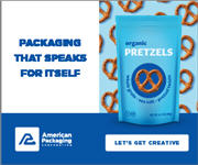 American Packaging