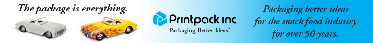 PrintPack Packaging